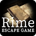 Download Rime - room escape game - 1.7.7 APK