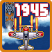 Download 1945 Air Forces 4.74 APK