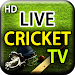 2019 Live Cricket TV HD - Live Cricket Matches