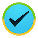 Download 2Do - Reminders, To-do List & Notes 2.13 APK