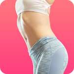 Cover Image of Download 7 Minutes to Lose Weight - Abs Workout 1.2.2 APK