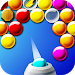 Download AE Bubble:Offline Bubble Games  APK