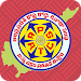 Download APSRTC Official 1.0 APK