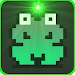 Download Frogger V Invaders From Space 1.09 APK