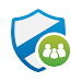 Download AT&T Secure Family™ 10.6 APK