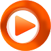Download AUP Download free browser AUP baixar descargar música gratis 20.0 APK