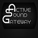 Active Sound Gateway