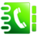 Download Add Country Code 73 APK