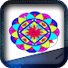 Download Adult Color by Number Book - Paint Mandala Pages 4.0 APK