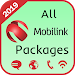 All Mob Packages 2019 Free: