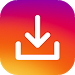 All Video Downloader HD 2019