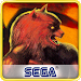 Download Altered Beast Classic 2.0.1 APK