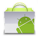 Download Android Market 1.1.0 APK
