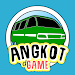 Download Angkot d Game 1.1.0 APK