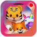 Download Animoji for Android - Phone Emoji 15.1 APK