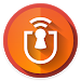 Download AnonyTun 8.7 APK