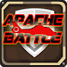 Download Apache Helicopter Battle 1.0 APK