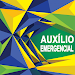 Download Auxílio Emergencial 1.0 APK