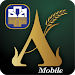 Download BAAC A-Mobile 1.6.2 APK