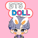 Download BTS Oppa Doll - BTS Chibi Doll Maker For Army 1.0 APK