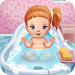 Download Baby Bella Caring  APK