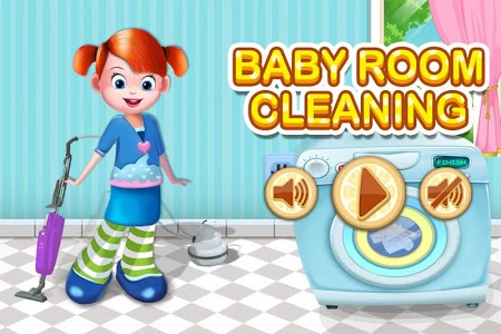 Download Baby Doll House Adventure Game 1 0 1 Apk Downloadapk Net