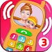Download Baby Phone Mothers Song 1.2 APK