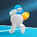 Download Ball Mayhem! 2.2 APK