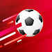 Download Ball Runner.io 1.5 APK