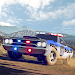 Bank Robbery Offroad Police 16
