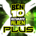 Download Ben 10 Xenodrome Plus 1.1.1 APK