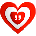 Download Love Quotes SMS & Status 2.0 APK