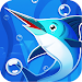 Download Best Fisher 2.3 APK