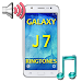 Download Best J7 Ringtones & Wallpapers 1.2 APK
