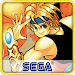 Download Beyond Oasis Classic 2.0.1 APK