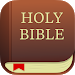 The Bible App Free + Audio, Daily Verse, Offline