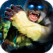 Download Bigfoot Monster Hunter 1.91 APK