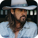 Download Billy Ray Cyrus 1.0 APK