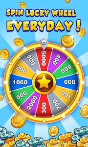 screenshot of Bingo Holiday:Free Bingo Games version 1.2.4