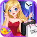 Download Blair's Halloween Boutique 1.4 APK