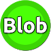 Download Blob io - Divide and conquer gp9.5.1 APK