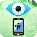 Download Bluelight Filter - Eye Care 1.6.80 APK
