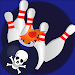 Download Bomb Bowling 1.0.2 APK