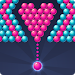 Bubble Pop! Puzzle Game Legend