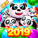 Download Bubble Shooter 2019 1.7.6 APK