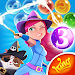 Download Bubble Witch 3 Saga 6.6.0 APK