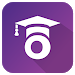 Download Bynore 1.0.2 APK