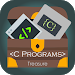 Download C Programs - Contribute, Learn, Write, Share Code 20192901 APK