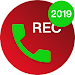 Call Recorder - Automatic Call Recorder