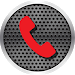 Call Recorder S9 - Automatic Call Recorder Pro